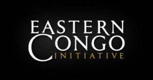 Eastern Congo Initiative logo