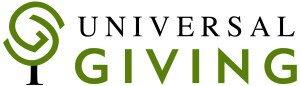 UG Logo HiRes LG