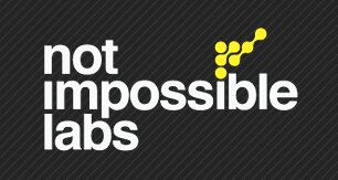 NotImpossibleLabs_LOGO