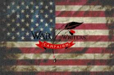 Veterans Write Their Stories to Heal and Thrive