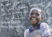 A New Generation Will Educate the World – HuffPost