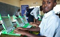 The Tech Revolution That Could Save Rwanda