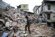 Relief Efforts, Ways to Help in Nepal