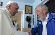 150920162850-pope-castro-0920-large-169